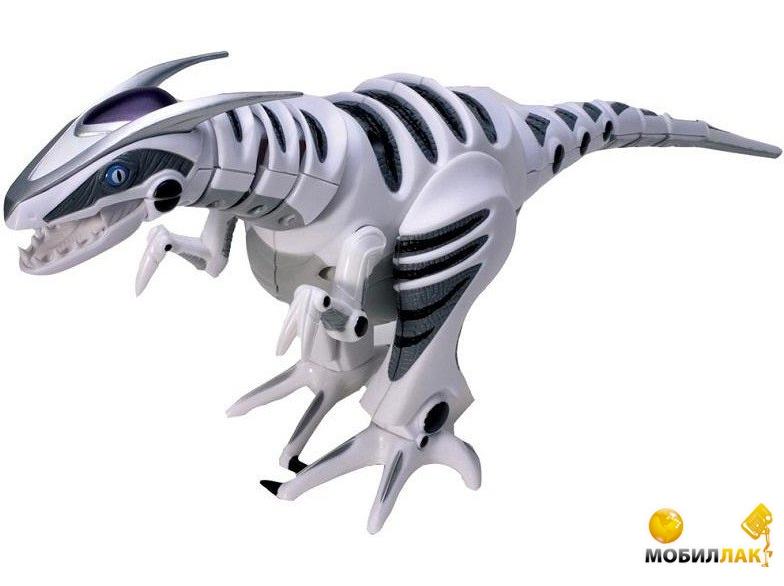 Wow Wee Roboraptor WW MINI (W8195) Wow Wee
