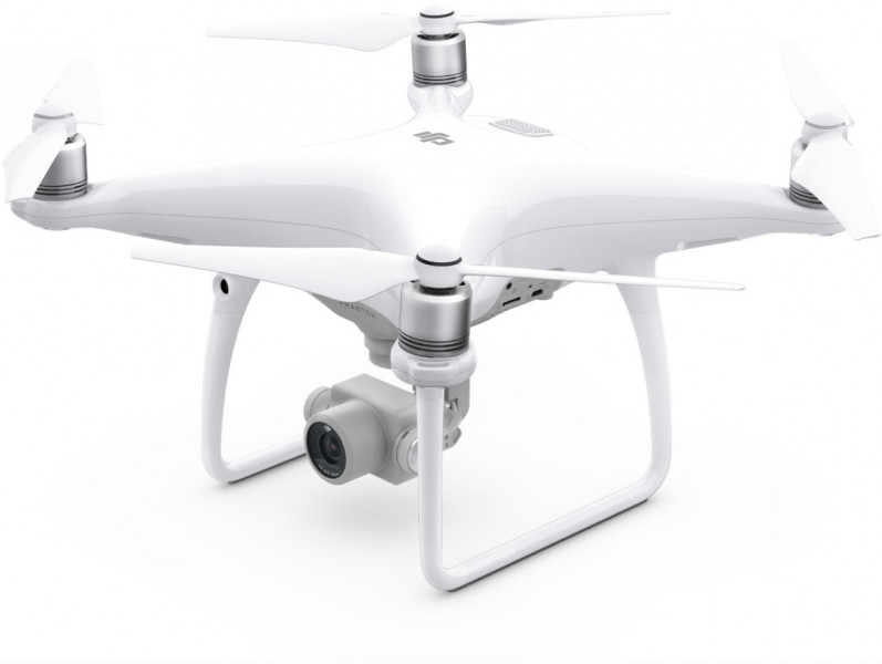 DJI Phantom 4 Advanced DJI