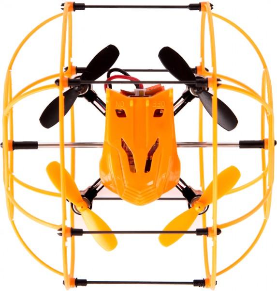 Квадрокоптеры матрица держатель планшета samsung (самсунг) для бпла mavik