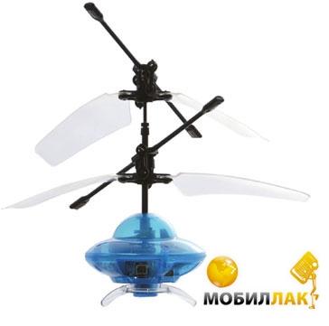 SPL-Technik Вертолет на ИК-управлении НЛО HMO 710 (IG200) MobilLuck.com.ua 212.000