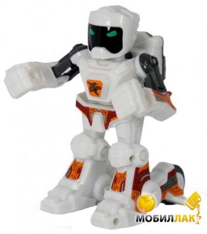 Winyea Робот Boxing Robot Белый (W101w) MobilLuck.com.ua 265.000