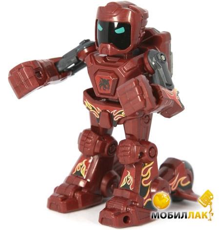 Winyea Робот Boxing Robot Красный (W101r) MobilLuck.com.ua 265.000