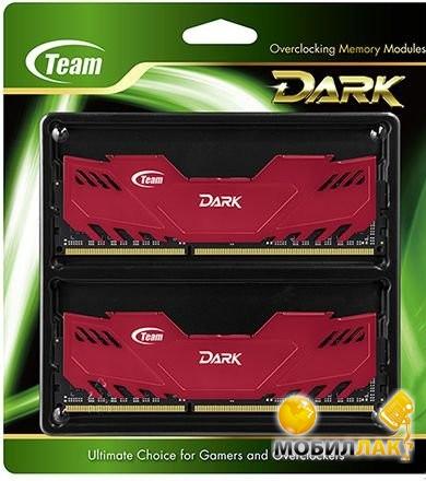 Team TDRED38G2133HC10QDC01 MobilLuck.com.ua 1287.000