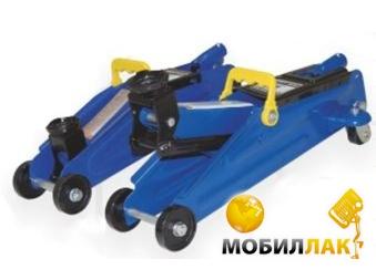 Lavita LA FJ-01 MobilLuck.com.ua 332.000