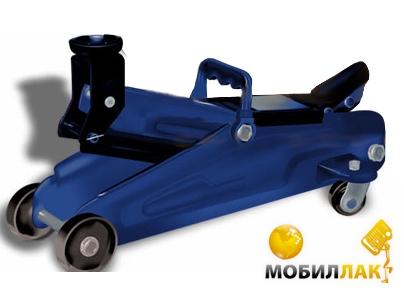 Lavita LA FJ-03 PVC
