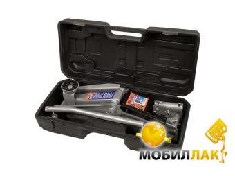 Miol 80-121 MobilLuck.com.ua 584.000