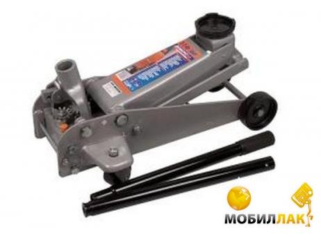 Miol 80-220 MobilLuck.com.ua 1494.000