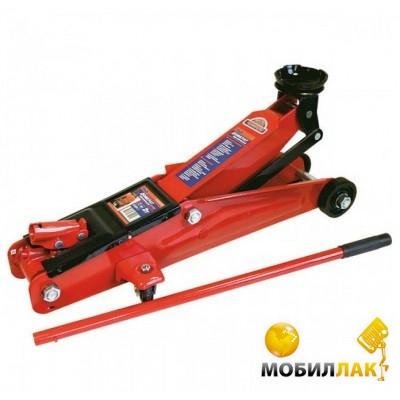 Miol 80-245 MobilLuck.com.ua 1009.000