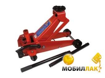 Miol 80-255 MobilLuck.com.ua 1630.000