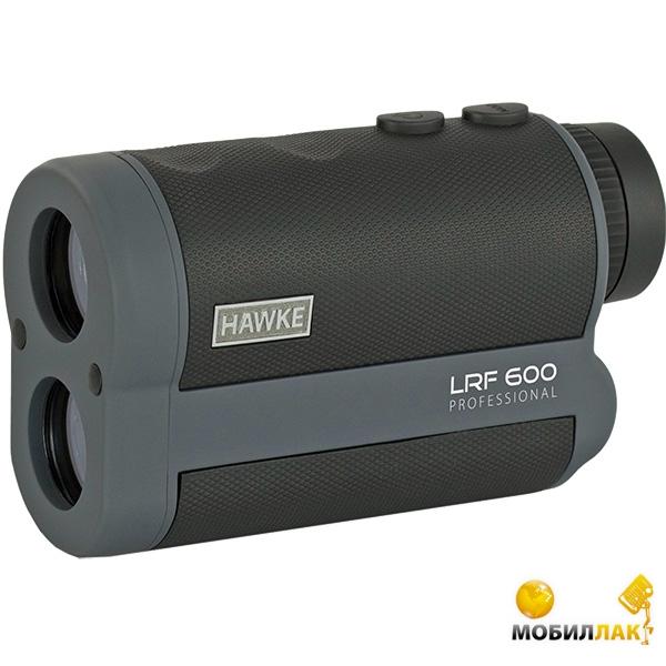 Hawke LRF Pro 600 WP MobilLuck.com.ua 3902.000