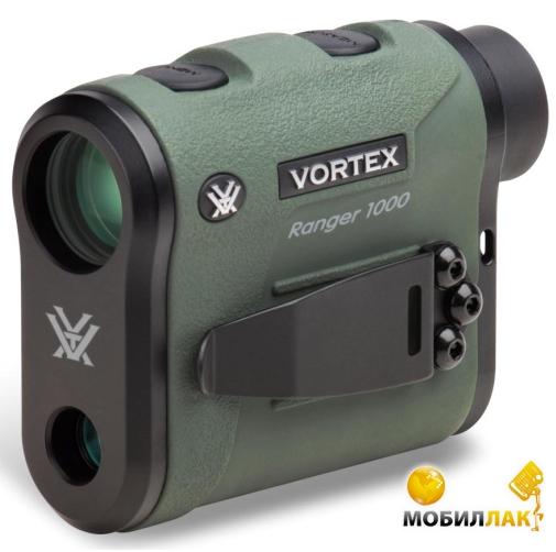 Vortex Ranger 1000 920013 MobilLuck.com.ua 6642.000