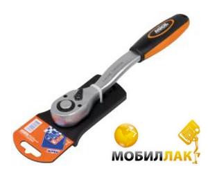 Miol 58-210 MobilLuck.com.ua 100.000