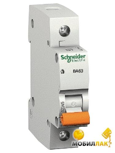 Schneider 10026258 MobilLuck.com.ua 51.000