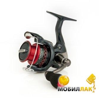 Shimano Aernos 3000S FA MobilLuck.com.ua 1797.000