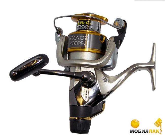 Shimano Exage 4000 RC MobilLuck.com.ua 1275.000