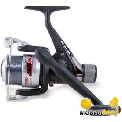 Lineaeffe 1206330 MobilLuck.com.ua 161.000