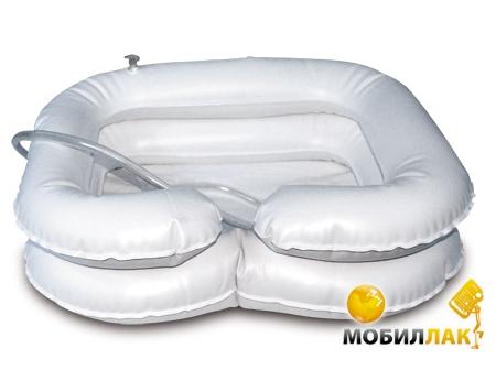 Armed Комлект для мытья головы лежачих больных MobilLuck.com.ua 494.000