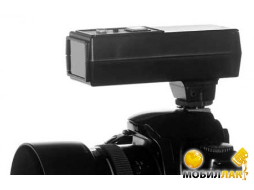 Триггеры - falcon eyes infrared flash trigger tr-1 быстрый заказ от производителя за 6 - 12 дней / фото