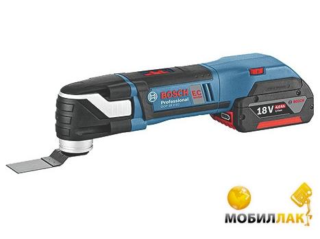 Bosch GOP 14.4 V-EC без аккумулятора MobilLuck.com.ua 5377.000