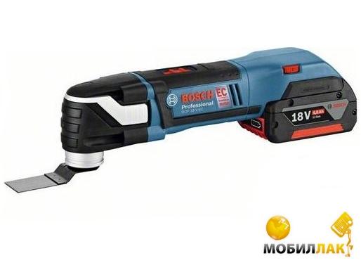 Bosch GOP 18 V-EC MobilLuck.com.ua 10343.000