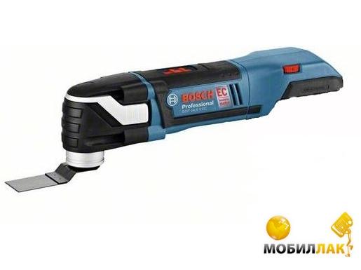 Bosch GOP 18 V-EC без аккумулятора MobilLuck.com.ua 5621.000