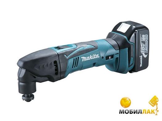 Makita BTM50RFEX4 MobilLuck.com.ua 5988.000