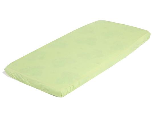 Эко-Пупс Чехол Premium р. 65х125х12 см Зеленый Эко-Пупс
