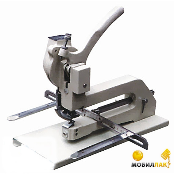 Joiner 5, long-arm, JYSC 5,5 (2320050) MobilLuck.com.ua 106357.000