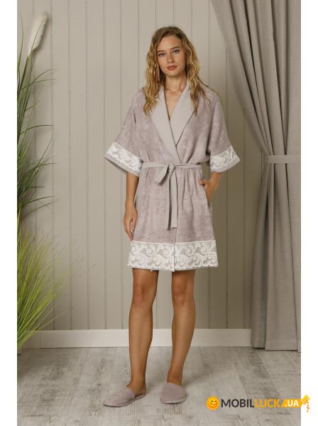 8c0868d7eb5e7 Технические характеристики Комплект домашней одежды Hays 18551 L/XL Lila  (m013717). Купить Комплект домашней одежды Hays 18551 L/XL Lila (m013717).