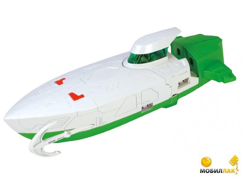 Ben 10 Omniverse Космический корабль (32398) MobilLuck.com.ua 79.000