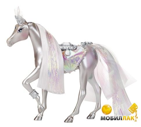 Pony Royale Пони-принцесса Бриллиант (30033200) MobilLuck.com.ua 316.000