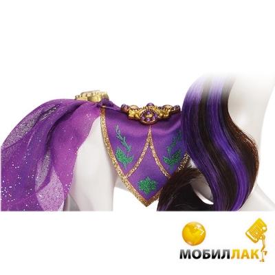 Pony Royale Пони-принцесса Лили (30033250) MobilLuck.com.ua 316.000