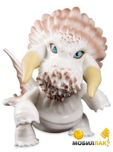 Spin Master Коллекционная фигурка Как приручить дракона 2: коллекционная фигурка Баламута (Смутьяна) (6 см) (SM66551-7) Spin Master