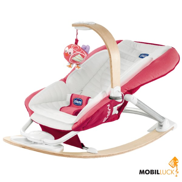 Chicco I-Feel 79011.70 MobilLuck.com.ua 1219.000