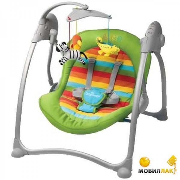 Baby Design (Loko-04) MobilLuck.com.ua 1273.000