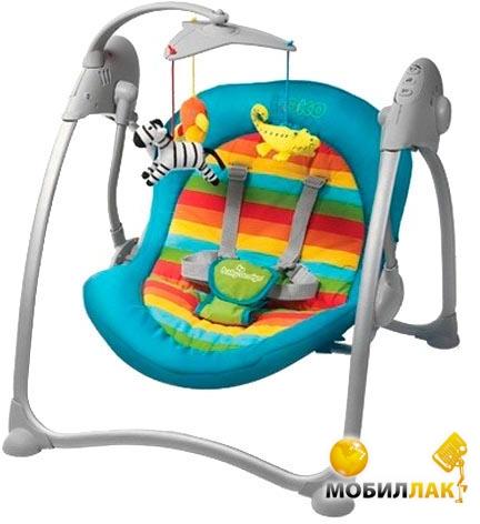 Baby Design (Loko-05) MobilLuck.com.ua 1273.000