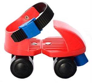 Profi Roller MS 0038 Красный Profi