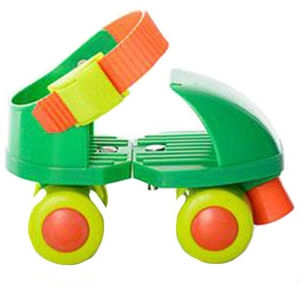 Profi Roller MS 0038 Зеленый Profi