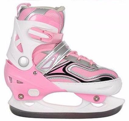 Profi Sport A 4043 M (36-39) Розовый Profi