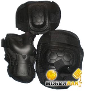 Sprinter Защита роликовая 33006 MobilLuck.com.ua 36.000