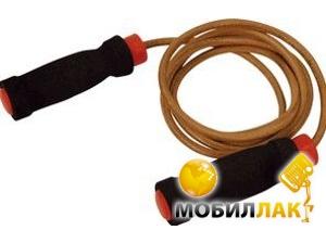 Скакалка скоростная EXPERT X-Rope, красный XR08DR - купить