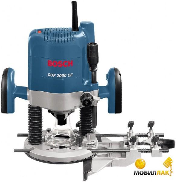 Bosch GOF 2000 CE (0601619708) MobilLuck.com.ua 10463.000