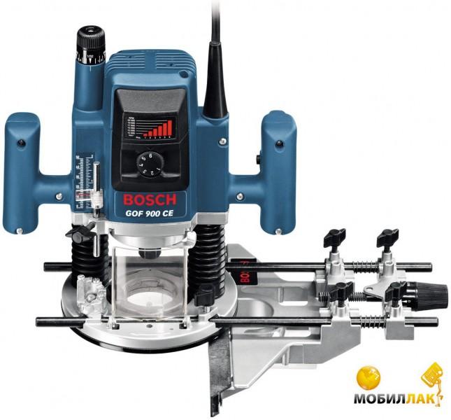 Bosch GOF 900 CE (0601614608) MobilLuck.com.ua 7506.000