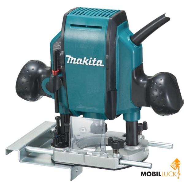 Makita RP0900 Makita
