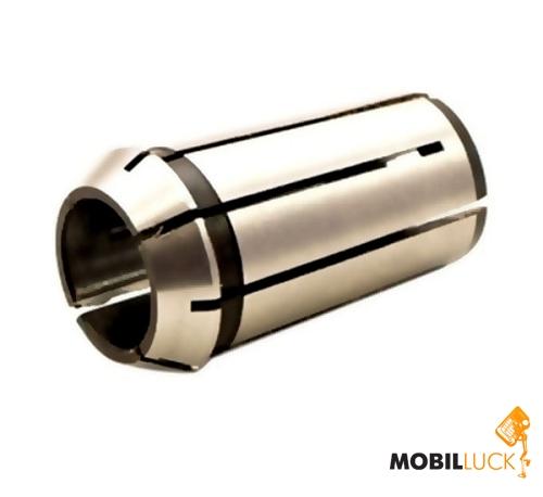 DeWALT Цанга 12мм (DE6277) MobilLuck.com.ua 687.000
