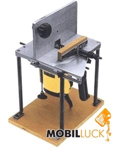 DeWALT Фрезерный столик (DE6900) MobilLuck.com.ua 3952.000
