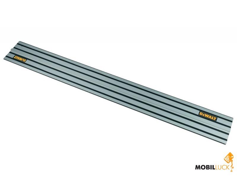 DeWALT Направляющая шина для фрезера, 800мм (DE6288) MobilLuck.com.ua 1011.000