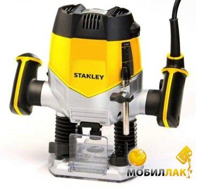 Stanley STRR1200 Stanley