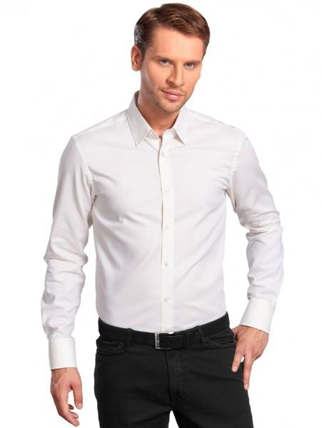 Белая рубашка png