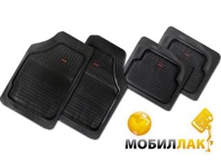 Lavita LA 1127792BK MobilLuck.com.ua 227.000